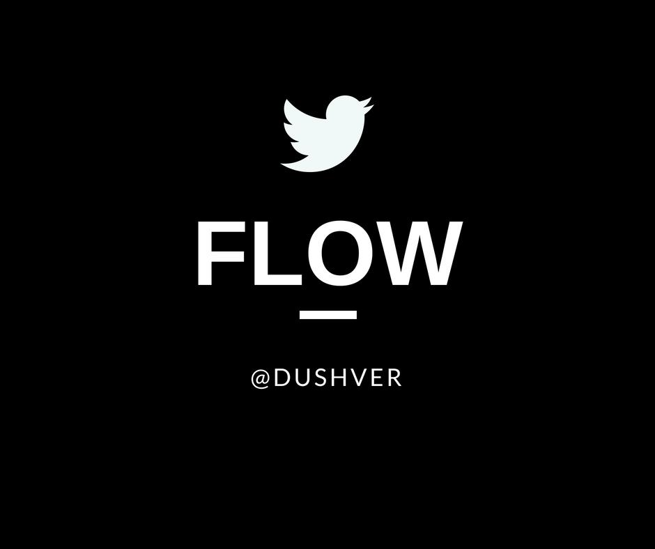 FLOW (2)